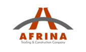 Afrina Trading and Construction Company, QATAR