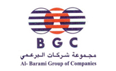 Al barami Group of Co.