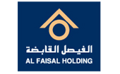 Al Faisal Group Qatar