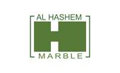 Al Hashem Marble