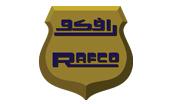 Al Rafidain Co. (RAFCO) W.L.L- QATAR