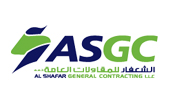 Al Safar general contracting