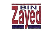 Bin Zayed Contracting Co. LLC