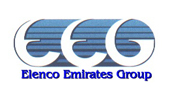 Elenco Emirates Group – Abu Dhabi
