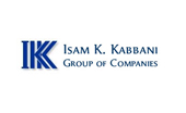 ISAM K. KABBANI GROUP OF CO.