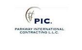 Parkway International