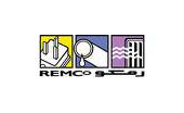 Reliance Electro Mechanical Plumbing Contracting Co.