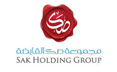 SAK Holding Group
